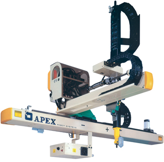 http://www.apexrobot.co.uk/uploads//images/products//Apex_SA.jpg
